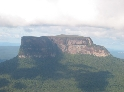 Treppenberge in Canaima.jpg