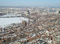 Boston City View 3.jpg