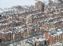 Boston City View 4.jpg