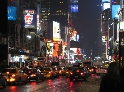 New York at Night View 2.jpg
