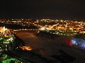 Niagara Falls at Night.jpg