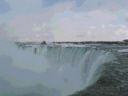 Niagra Falls and more